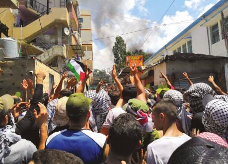 هذا ما ينتظره الفلسطينيون من جلسة الحكومة
