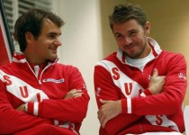 roger-federer-and-stan-wawrinka-in-exhibition-match-in-december-sold-out