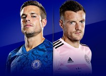 skysports-chelsea-leicester-city_4743837