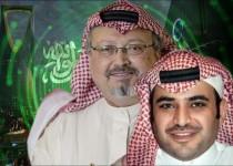 رويترز-تؤكد-أن-سعود-القحطاني-ما-زال-حراً-ويمارس-مهامه