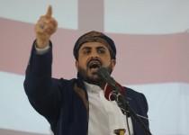 محمد-عبدالسلام-1