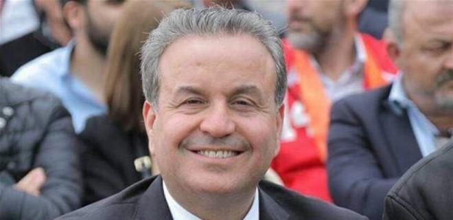 درغام: من غير المقبول استهداف الجيش اللبناني وقائده