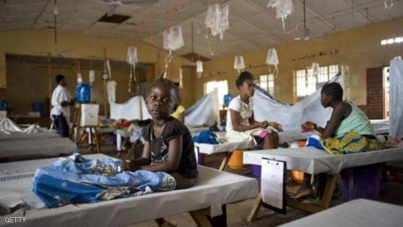 وفاة 5 مصابين بالكوليرا في السودان