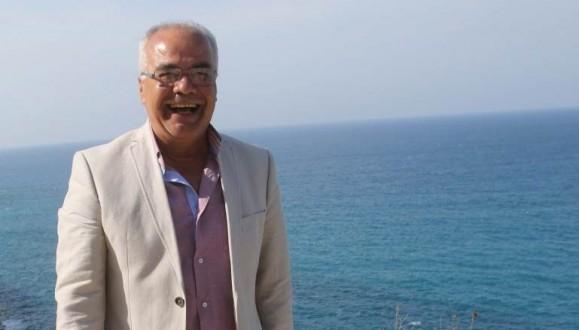 قرار اخلاء سبيل الصحافي محمد صالح في الثاني من تشرين الاول