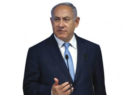 إنتخابات إسرائيل.. و«حزب الله»!