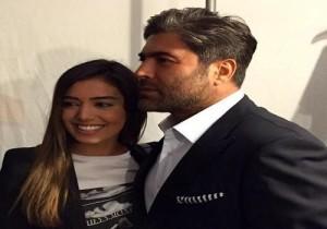جيسيكا عازار توضح علاقتها بـ وائل كفوري