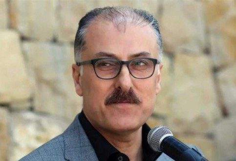 عبدالله: آن الأوان لتسوية حرب اليمن وكفى استنزافا لمقدرات الأمة