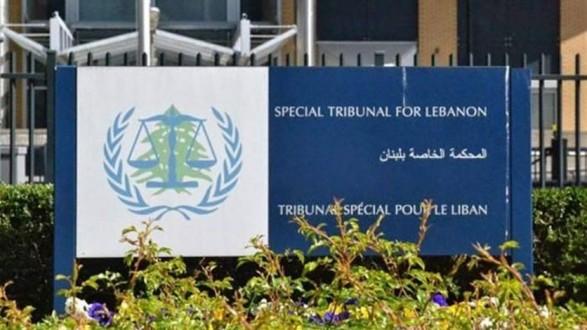 المحكمة الدولية أصدرت القرار الاتهامي في قضية محاولة اغتيال حمادة والمرّ واغتيال جورج حاوي