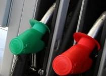 الفرق-بين-بنزين-91-و-95-وتأثيره-على-السيارة