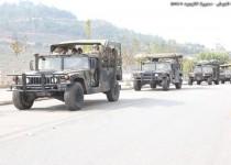 الجيش-اللبناني-13-720x485