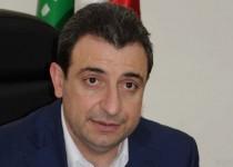 وائل أبو فاعور