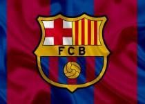 دلالات_شعار_نادي_برشلونة