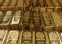 الذهب-700x485