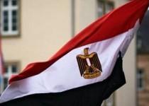 أين_تقع_وزارة_الخارجية_المصرية