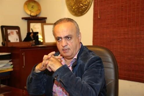 وهاب: أتمنى على المتظاهرين عدم شيطنة التحركات