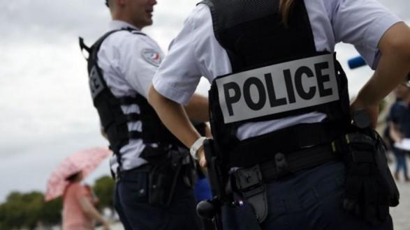 رجل يتحصن في متحف بجنوب فرنسا والشرطة تتحدث عن كتابات تهديدية باللغة العربية