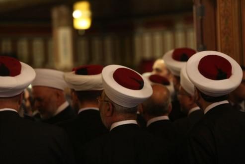 انتخابات «المجلس الشرعي»: منازلة صامتة بين الحريري والسنيورة