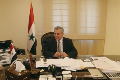 السفير السوري: المصارف اللبنانيّة تُضيّق على السوريين