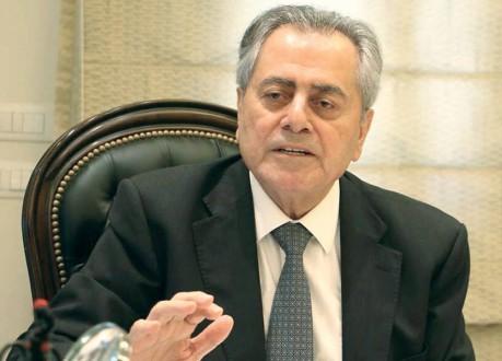 السفير السوري: نرحّب بباسيل.. لكن ليت لغته أدقّ