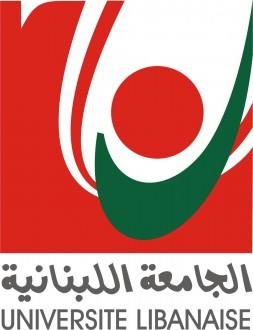 رئيس الجامعة اللبنانية يتراجع عن قراره ويعلن تعليق الدراسة