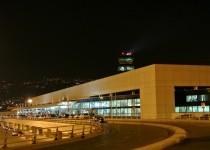 Beirut_Airport_DSC_0439