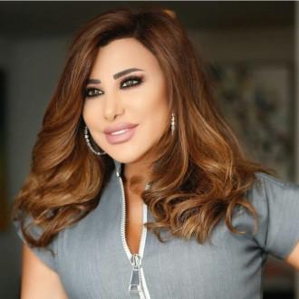 """ما قالته نجوى كرم في بداية أكتوبر يجري الآن في لبنان.. """"يدٌ من حديد""""!"""