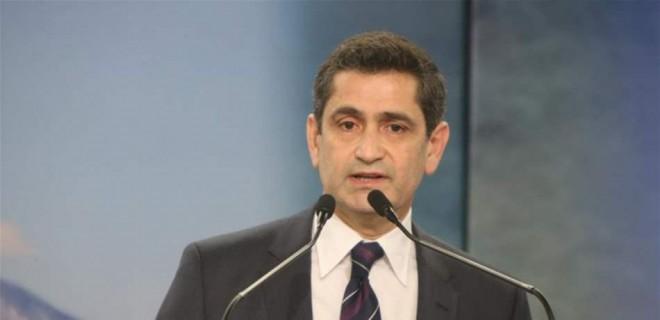 قيومجيان: لا يمكن في لبنان اسقاط النظام بانقلاب هناك آلية دستورية وبرلمانية يجب ان نحترمها