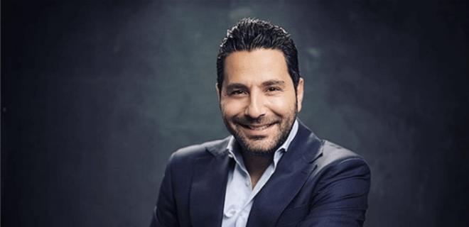 وسام بريدي: يلي عم بصير رح ينزل تسونامي من الناس