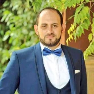 وسام أبو مجاهد: توفى حبيب القلب لأنه ما عنا دولة.. رجعلي يا خيي