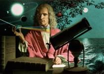 Isaac-Newton556