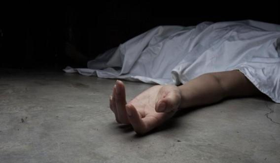 قتيل بإطلاق نار في كفرشلان في الضنية ليلا