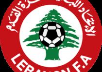 Lebanon_FA_(logo)