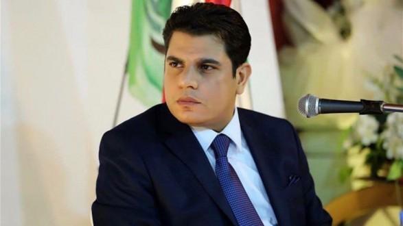سالم زهران: لقاء السيد نصرالله وباسيل لم يبحث عن بديل للحريري