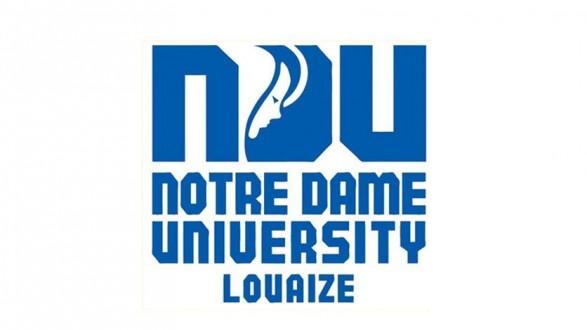الـNDU: لا جامعة غدًا