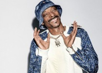 Snoop-Dogg-cr-Kenneth-Cappello-billboard-1548
