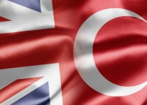 Turkey-UK