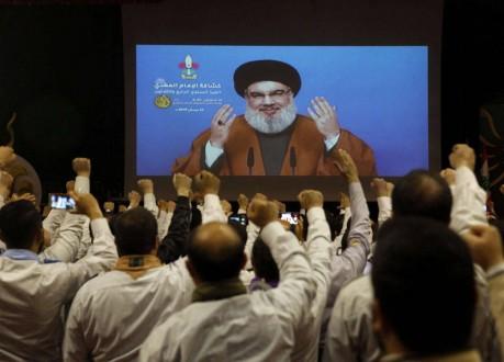 «حزب الله» لن يسمح بـ«إلباسه» الأزمة  عماد مرمل – الجمهورية
