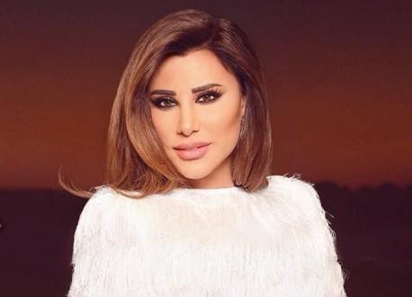 """نجوى كرم في أضخم ليلة لبنانية ضمن حفلات """"موسم الرياض"""" نهاية أكتوبر الجاري!"""
