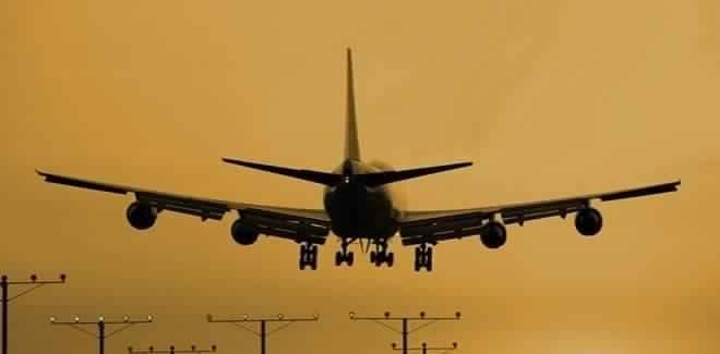 """بعد تداول فيديو لخطف طائرة """"ميدل إيست""""… كيف ردّ محمد الحوت؟"""