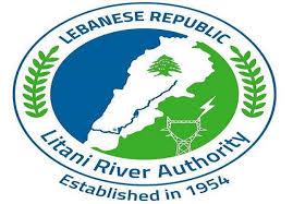 مصلحة اللّيطاني: نأسف لإستثناء مشكلة تلوث النهر من مطالب المتظاهرين ومن بنود ورقة الإصلاحات
