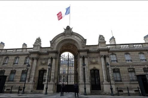 فرنسا تكثف جهودها الدبلوماسية من أجل وضع حد للهجوم التركي