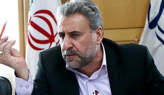 مسؤول إيراني: الروح السائدة بین النخب السعودية قائمة علی إزالة التوتر مع إيران
