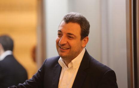أبو فاعور: البعض في مجلس الوزراء لا يزال يعيش عقلية الاستبداد