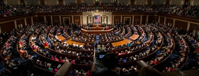 الجمهوريين بالكونغرس الأميركي سيطرحون قرار عقوبات ضد تركيا