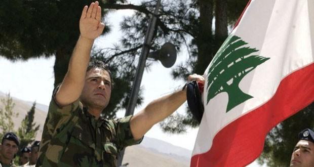 عاصي الحلاني: اللهم إنا نستودعك لبنان وأهله