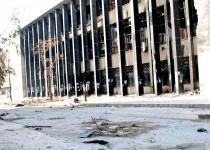 القصر-العدلي-بحلب-عدسة-حلب-نيوز