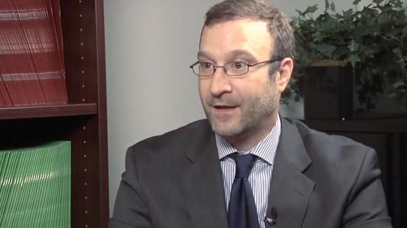 شينكر: الولايات المتحدة لم تجمّد اي مساعدات للبنان