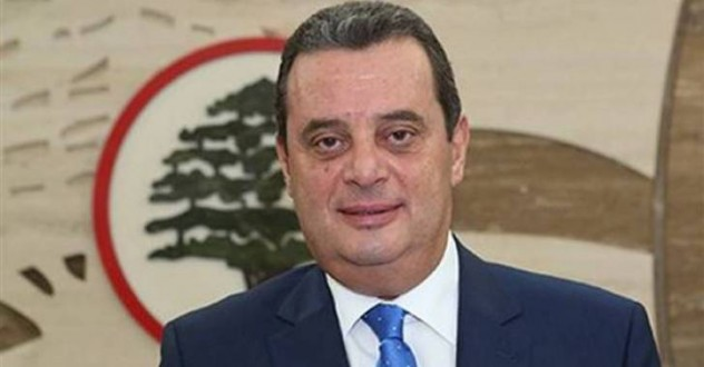 واكيم لباسيل: كفاك هراءً لبنان يحتضر
