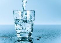 مياه-مياه