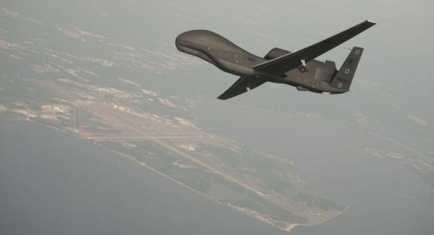 الجيش الأميركي: فقدان طائرة مسيرة تابعة لنا فوق العاصمة الليبية طرابلس